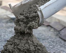 beton_stabilizacja