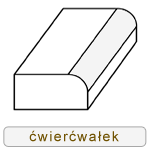 cwiercwalek