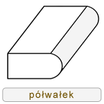 polwalek
